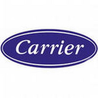CARRIER  42NQV025M2|  38NYV025M2